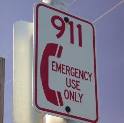911sign.jpg